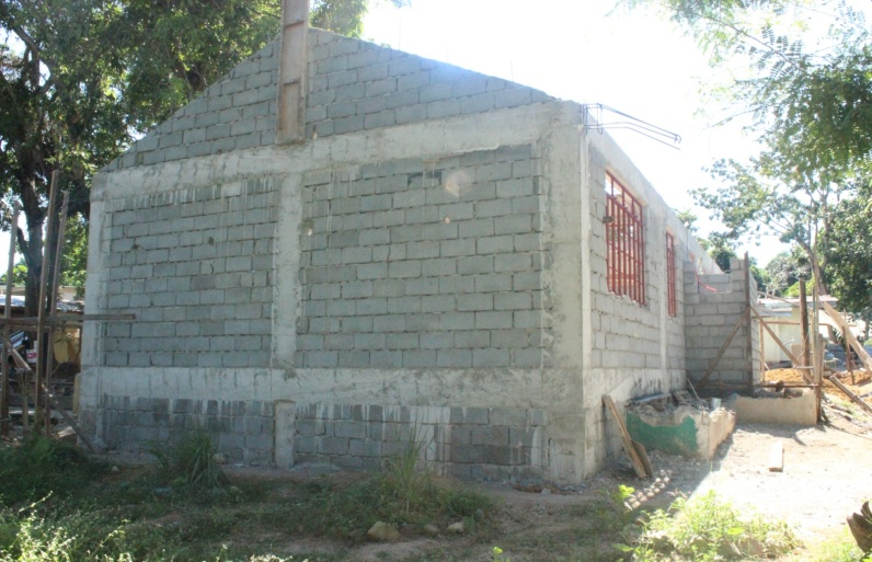 rajal-angayan-elementary-school-on-going-2
