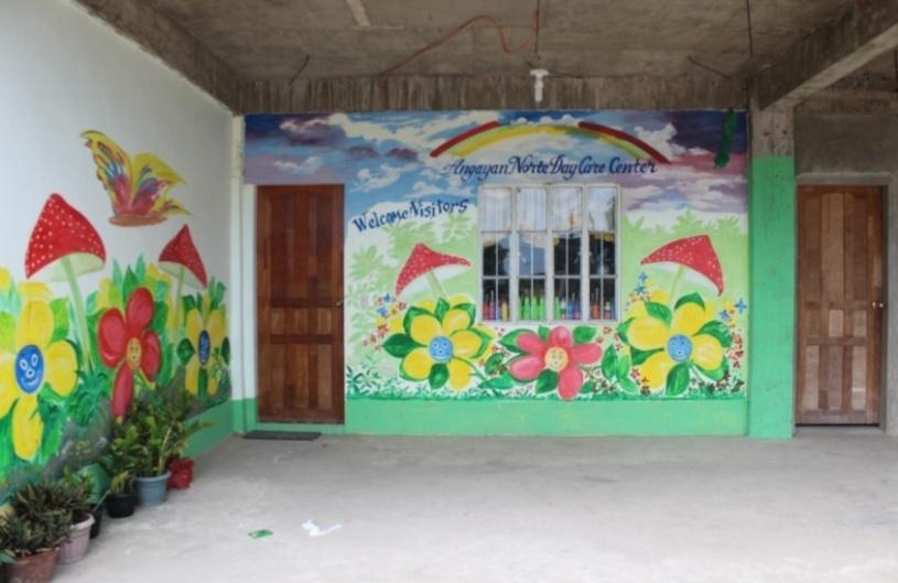 rehabilitation-of-day-care-centersagayan-norte