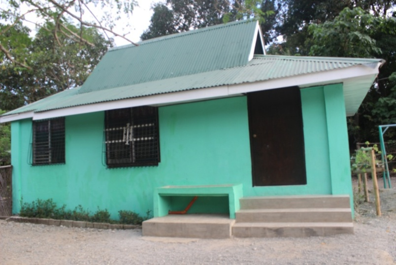 rehabilitation-of-day-care-centersmauban