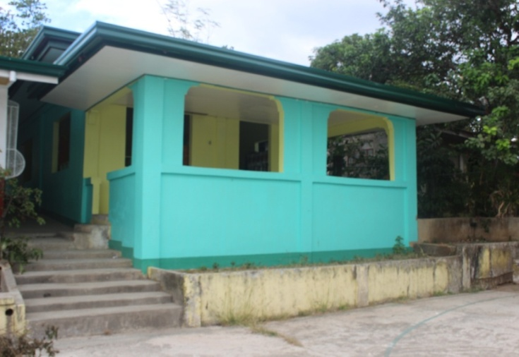 rehabilitation-of-day-care-centerssan-andres