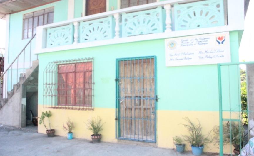 rehabilitation-of-day-care-centerssan-aurelio-ii
