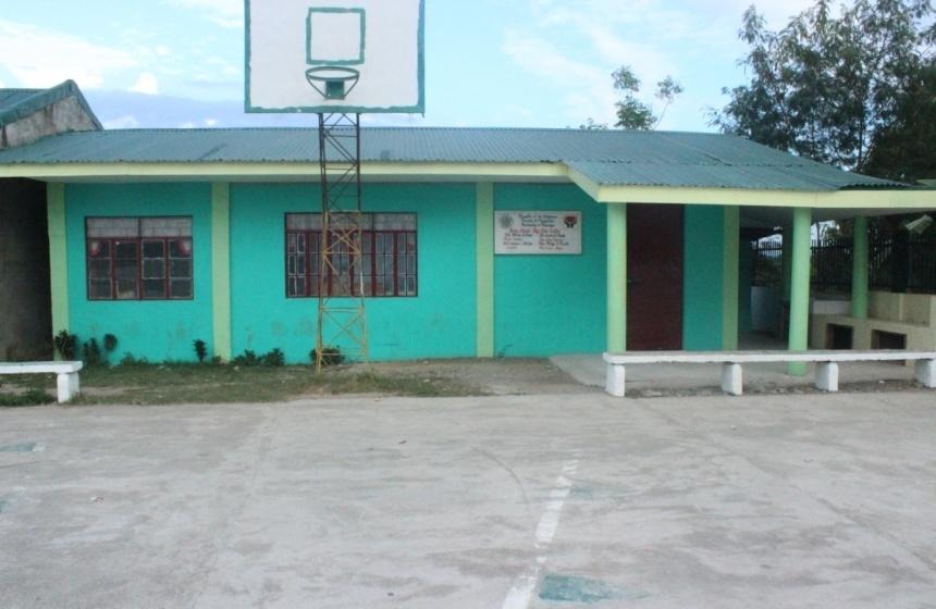 rehabilitation-of-day-care-centerssan-julian