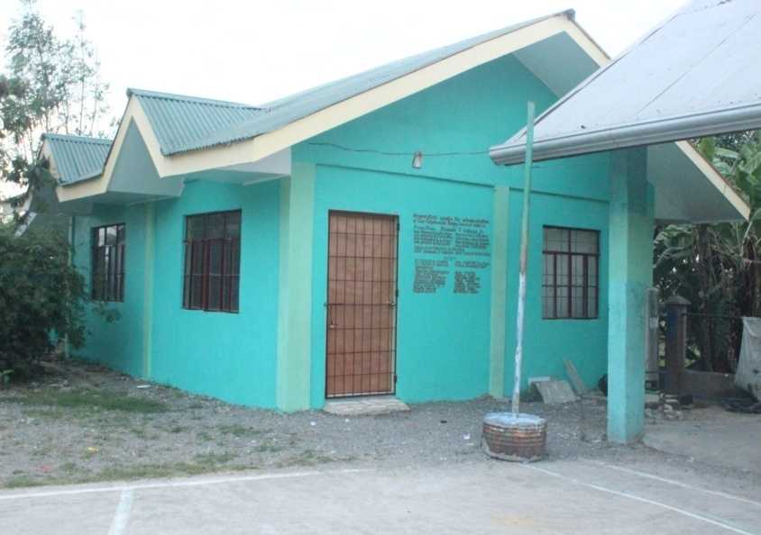 rehabilitation-of-day-care-centerssan-raymundo