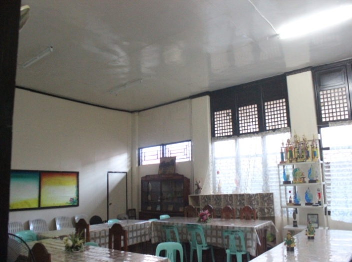 rehabilitation-of-gabaldon-building-2