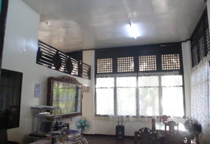 rehabilitation-of-gabaldon-building-3