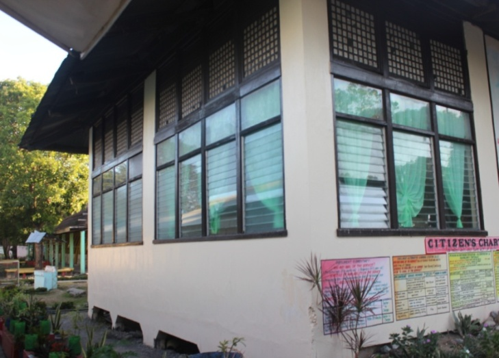 rehabilitation-of-gabaldon-building-4