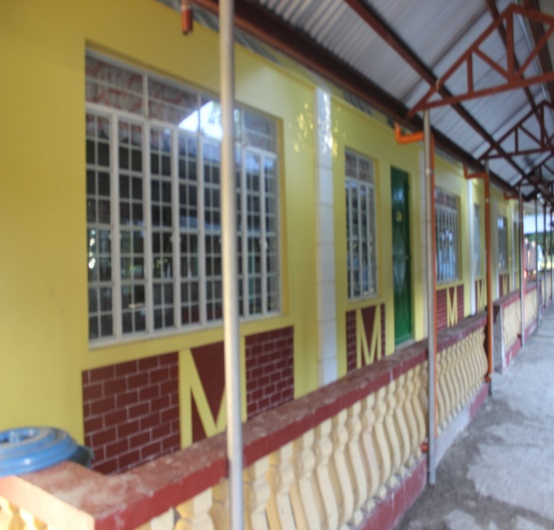 san-aurelio-national-high-school-on-going-5