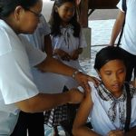school-based-immunization-sbi-1