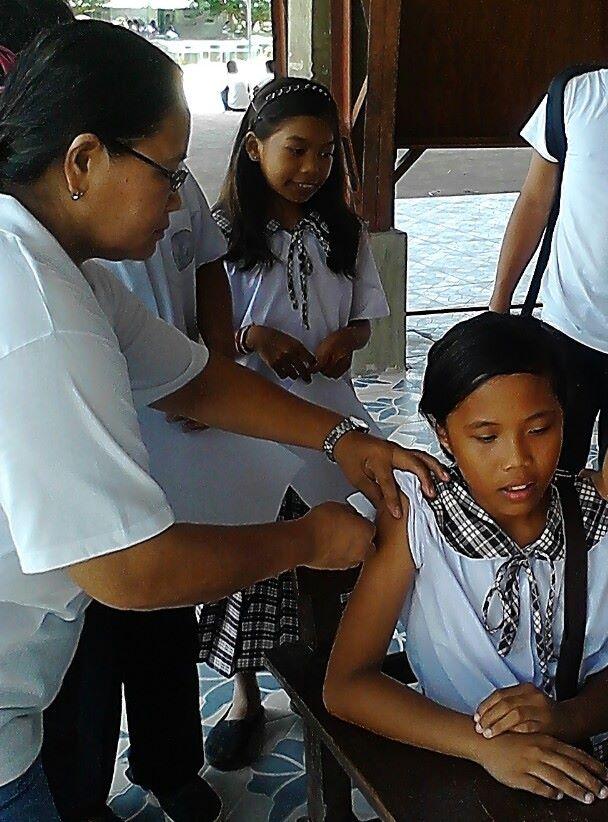 school-based-immunization-sbi-1