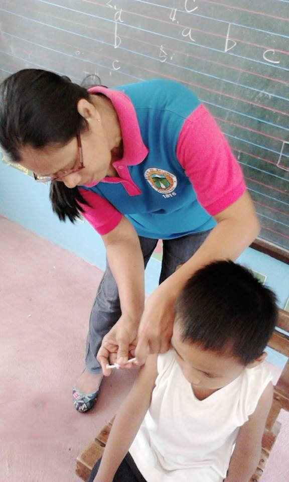 school-based-immunization-sbi-3