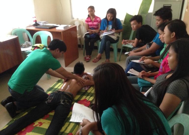 skills-training-on-hilot-massage-1