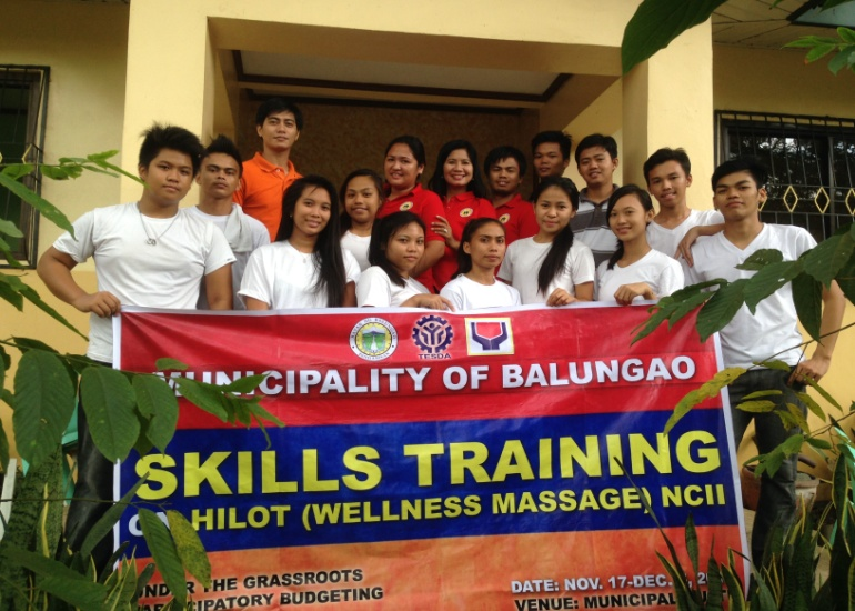 skills-training-on-hilot-massage-2