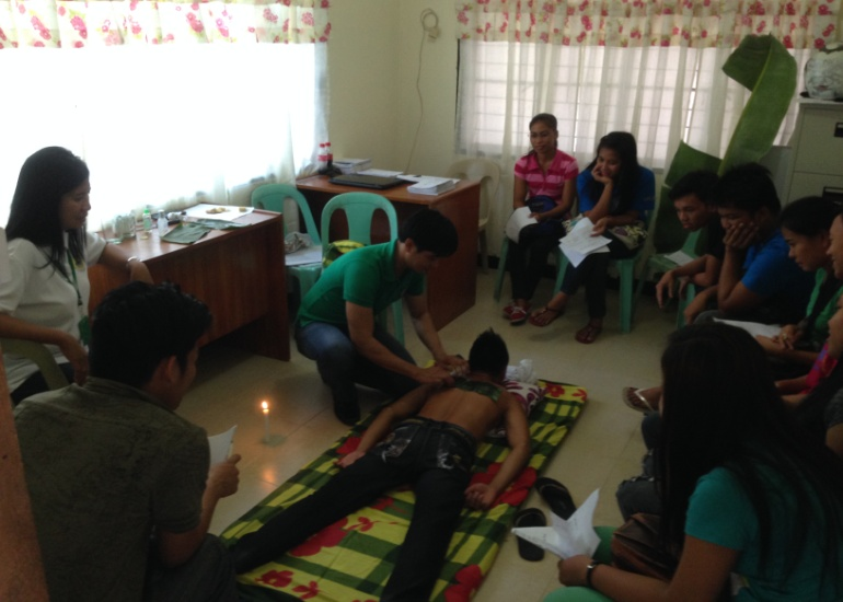 skills-training-on-hilot-massage-5