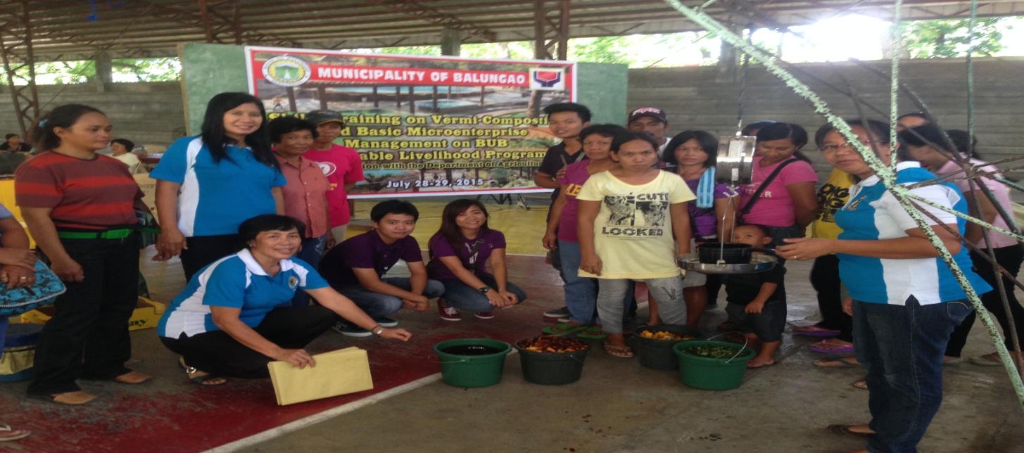 skills-training-on-vermiculture-micro-enterprise-1