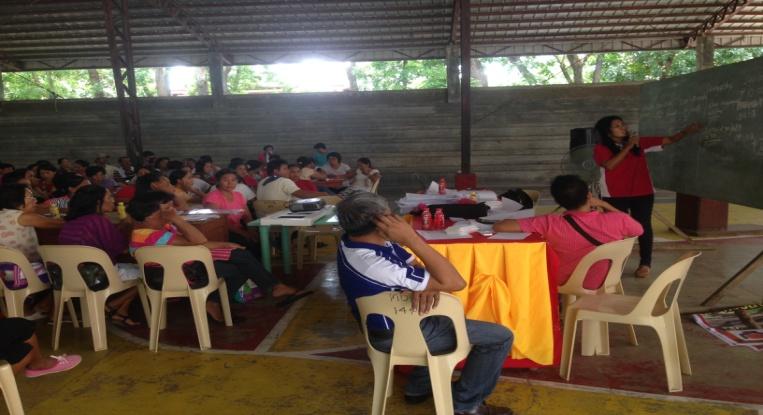 skills-training-on-vermiculture-micro-enterprise-2