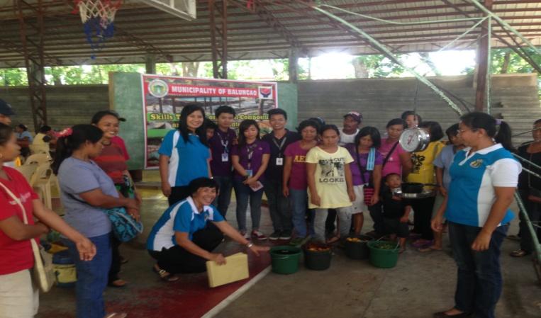 skills-training-on-vermiculture-micro-enterprise-4