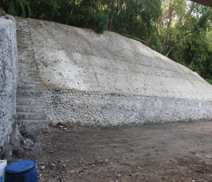 stone-masonry-hill-protection-1