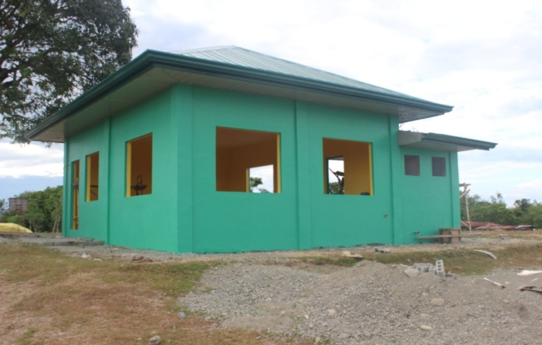new-construction-of-day-care-center-1