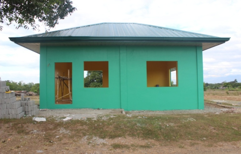 new-construction-of-day-care-center-2