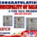 LGU BALUNGAO 4-TIME Seal of Good Local Governance AWARDEE