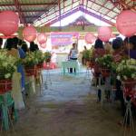 Mass-Wedding-2014-1